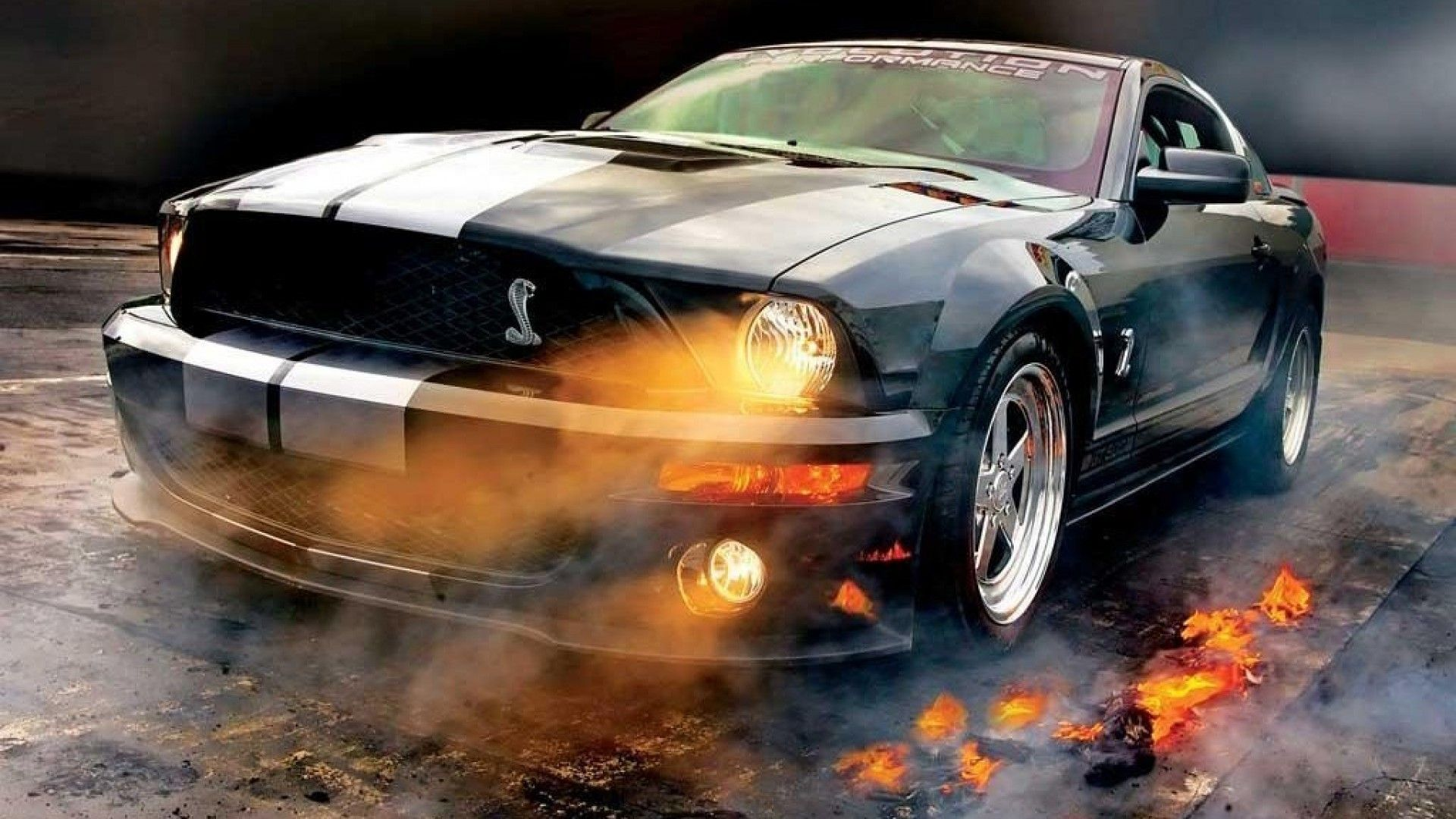 Res 1920x1080 Mustang Full Hd Quality Wallpapers For Pc Mac Laptop Tablet Mobile Phone In 2020 Ford Mustang Wallpaper Ford Mustang Cobra Mustang Cobra
