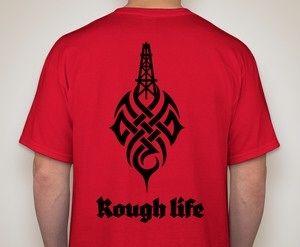 Rough Life Clothing Company
