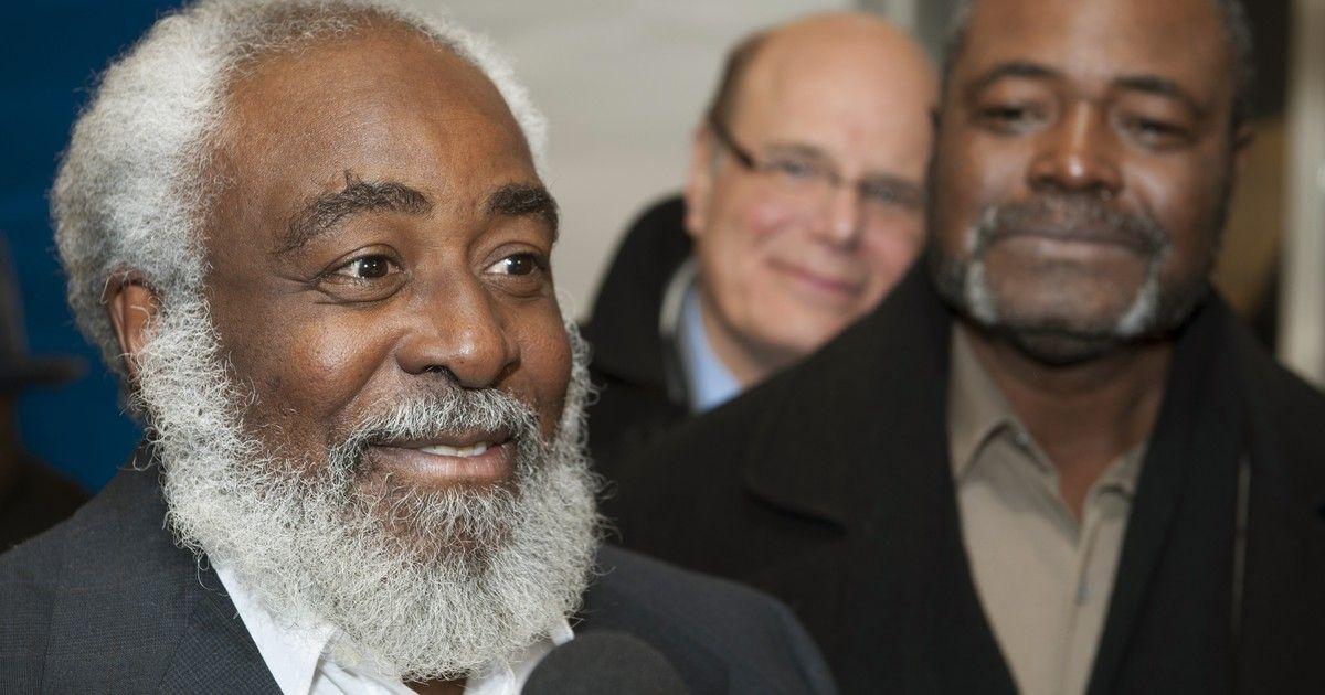 Após 39 anos presos por homicídio, inocentes são libertados nos EUA