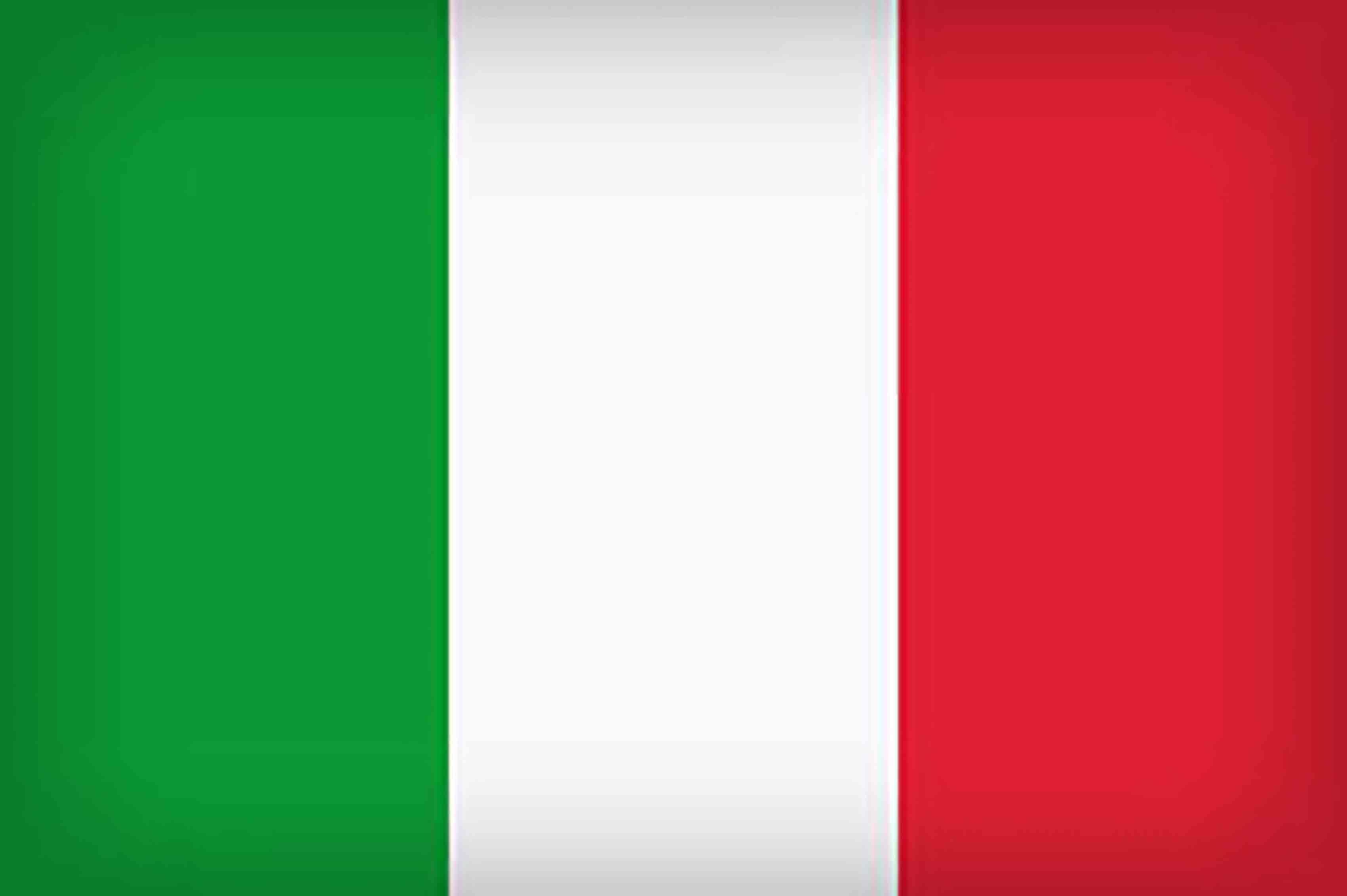 Italy Flag National Flag Of Italy Italy Flag National Flag Flag