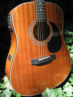 Affordable Zad20e Acoustic And Electric Mahogany Guitar Avaliable At Eye Catching Discount Price Guitar Guitars For Sale Easy Play