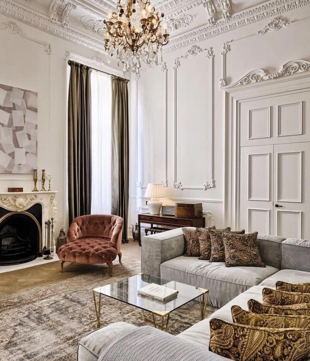 making your living room look and feel more luxurious on amazing inspiring modern living room ideas for your home id=64033