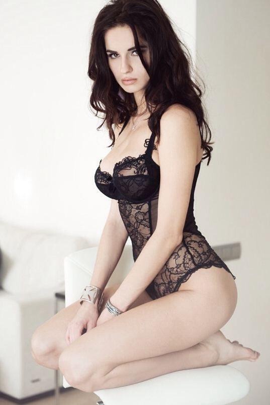 Follow me for daily hot girls in lingerie at: http://Lingerie-Chicks.tumblr.com