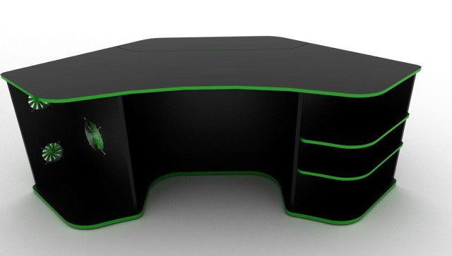 Good Gaming Desks Stand Up Work Desk