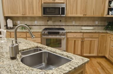 Quartz Vs Granite What S The Better Countertop