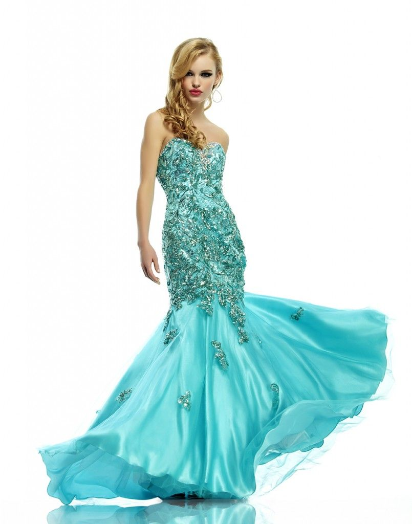Available Colors AQUA, BLACK/GOLD, BLACK/SILVER Available Sizes 00 ...