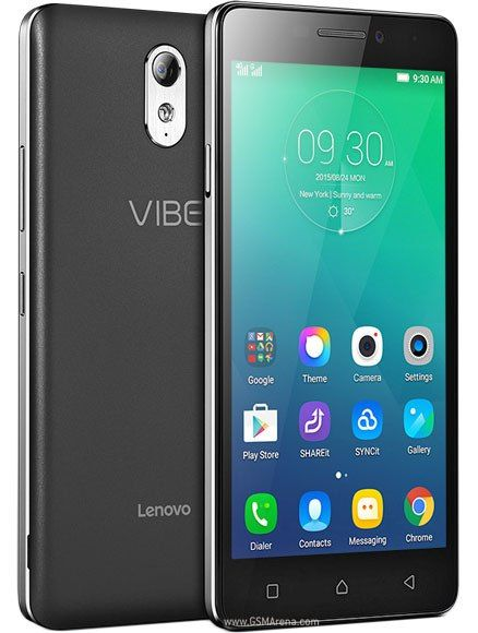 Image result for Lenovo Vibe P1m Flash File