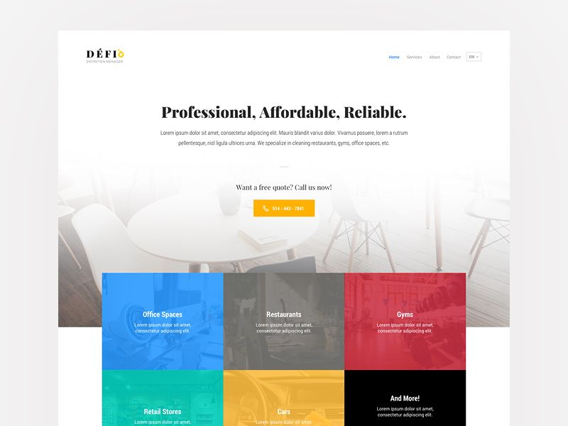 Defi by Suthan S.