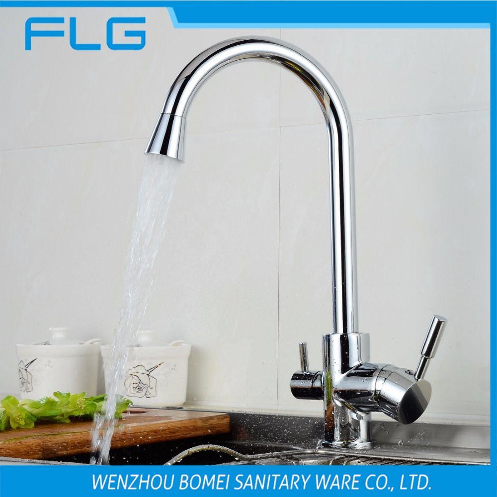 Kitchen Sink Water Filter Faucet. Interesting Brita Water Filter Way ...