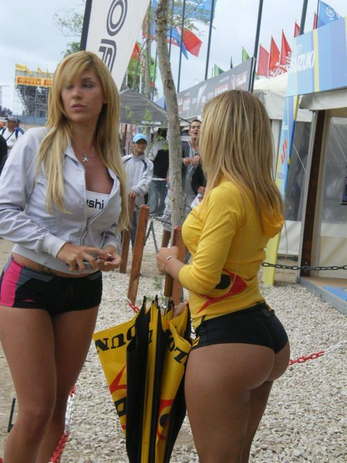 Curvy booty shorts, ashly leggatt bikini pictures