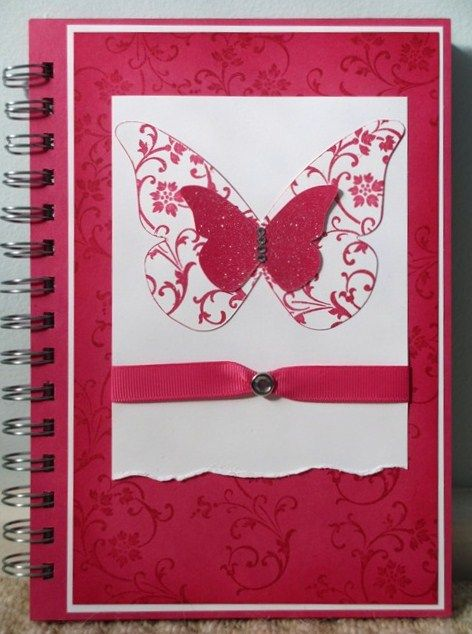 how to decorate your notebook cover - google search | projects to