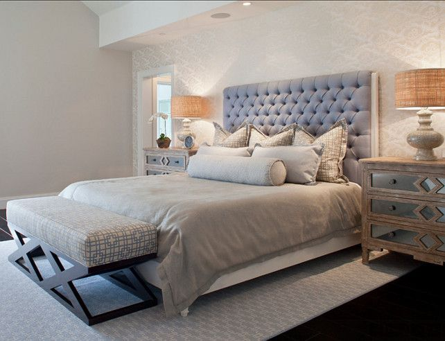 Master Bedroom Design. Master Bedroom Ideas. Master Bedroom Decor. #  Awesome Ideas