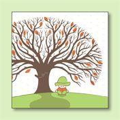 www.poppycards.nl  Poppycards_044
