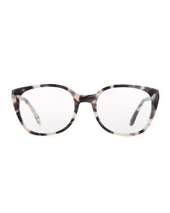 e5f70fa29d6 Prism Tokyo Acetate Fashion Glasses