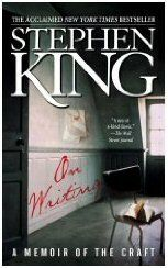 Stephen King Audio Books are even more thrilling than his printed books. Stephne King is the master of suspense and manages to take a firm hard...