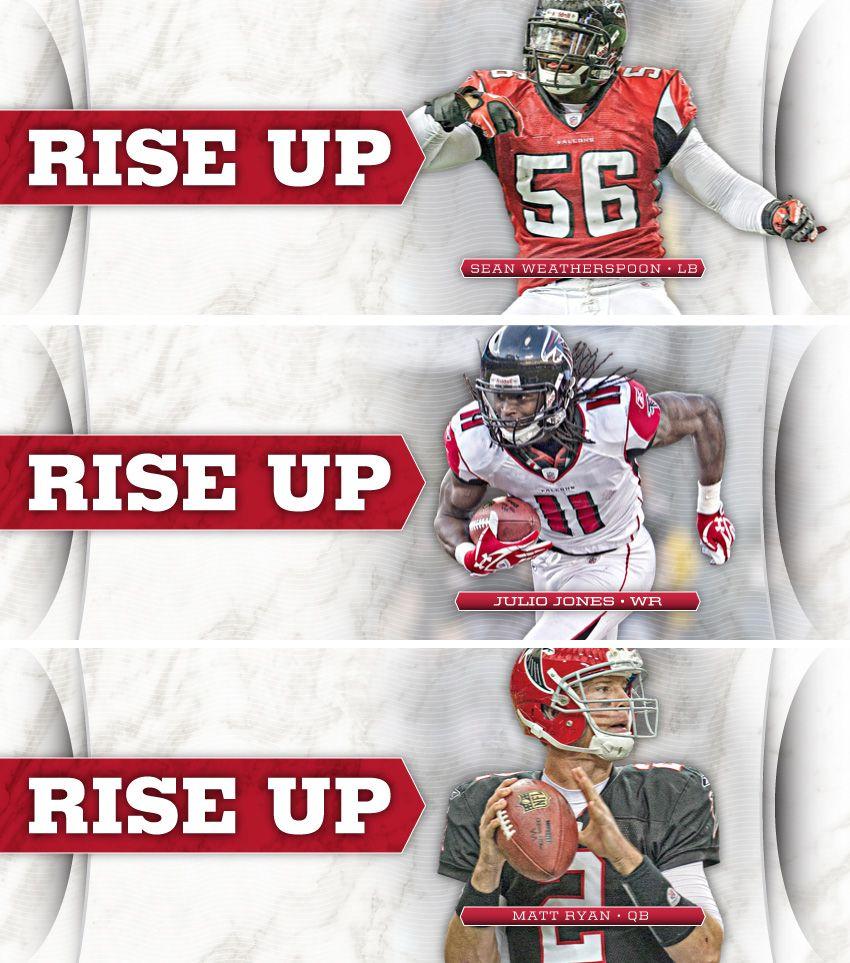 Facebook Cover Images Series 2 Facebook Cover Images Julio Jones Atlanta Falcons