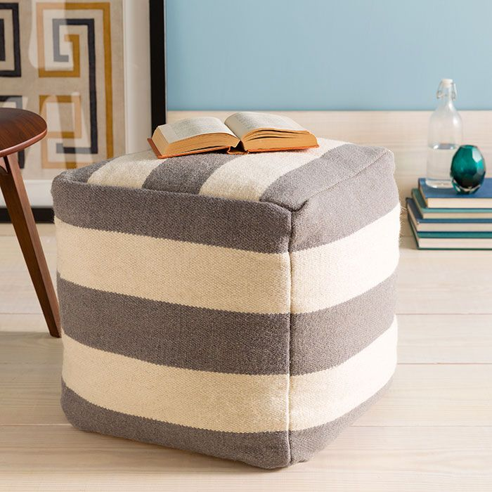 EMMA AT HOME | Modern Designer Rugs, Pillows, Throw Blankets, Wall Decor, Candles, Lighting