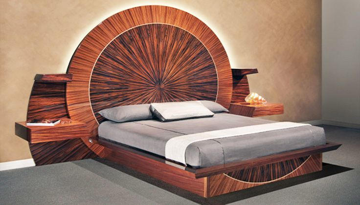 #Parnian #Furniture #Bed