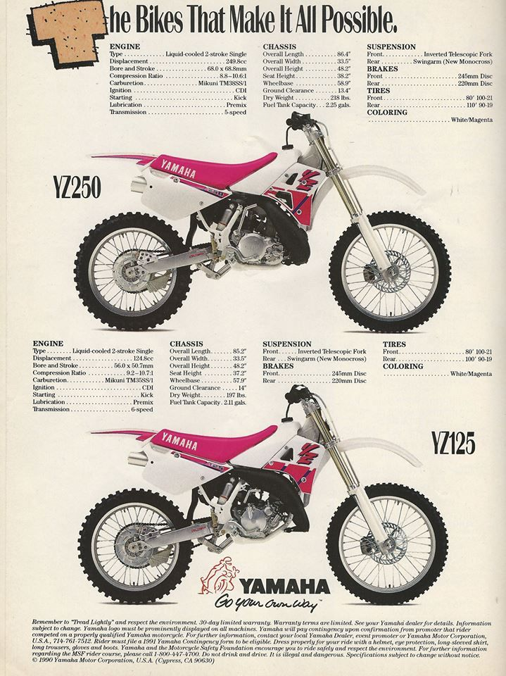 Best Dirt Bikes For Kids Keeping It Simple For Beginners Our List Of Best Dirt Bikes For Kids Mos Dirt Bikes For Kids Kawasaki Motorcycles Kawasaki Dirt Bikes