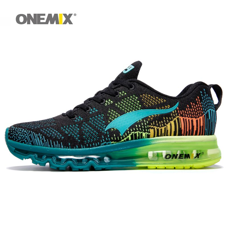 Cheapest Prices 2015 max air mens sport running shoes music rhythm ...