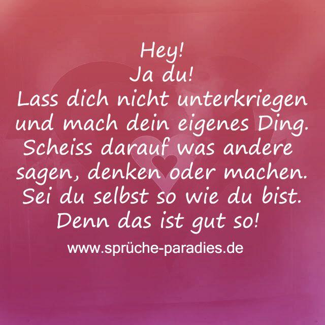 Want have some Reife und geile Natasha Kee nimmt Schwanz love playing