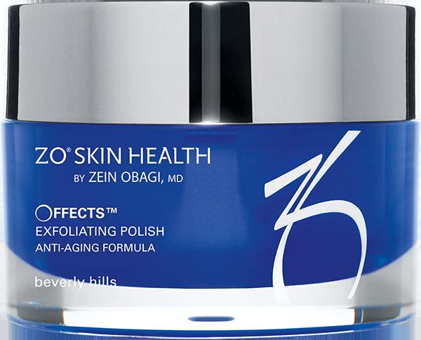 Exfoliating Polish Face Scrub (With images) Skin health