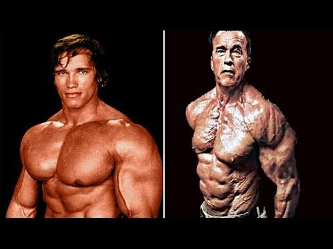 Arnold schwarzenegger best bodybuilder of all time bodybuilding arnold schwarzenegger best bodybuilder of all time bodybuilding motivation 2016 youtube malvernweather Image collections