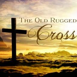 Check Out This Recording Of The Old Rugged Cross Made With Sing Karaoke