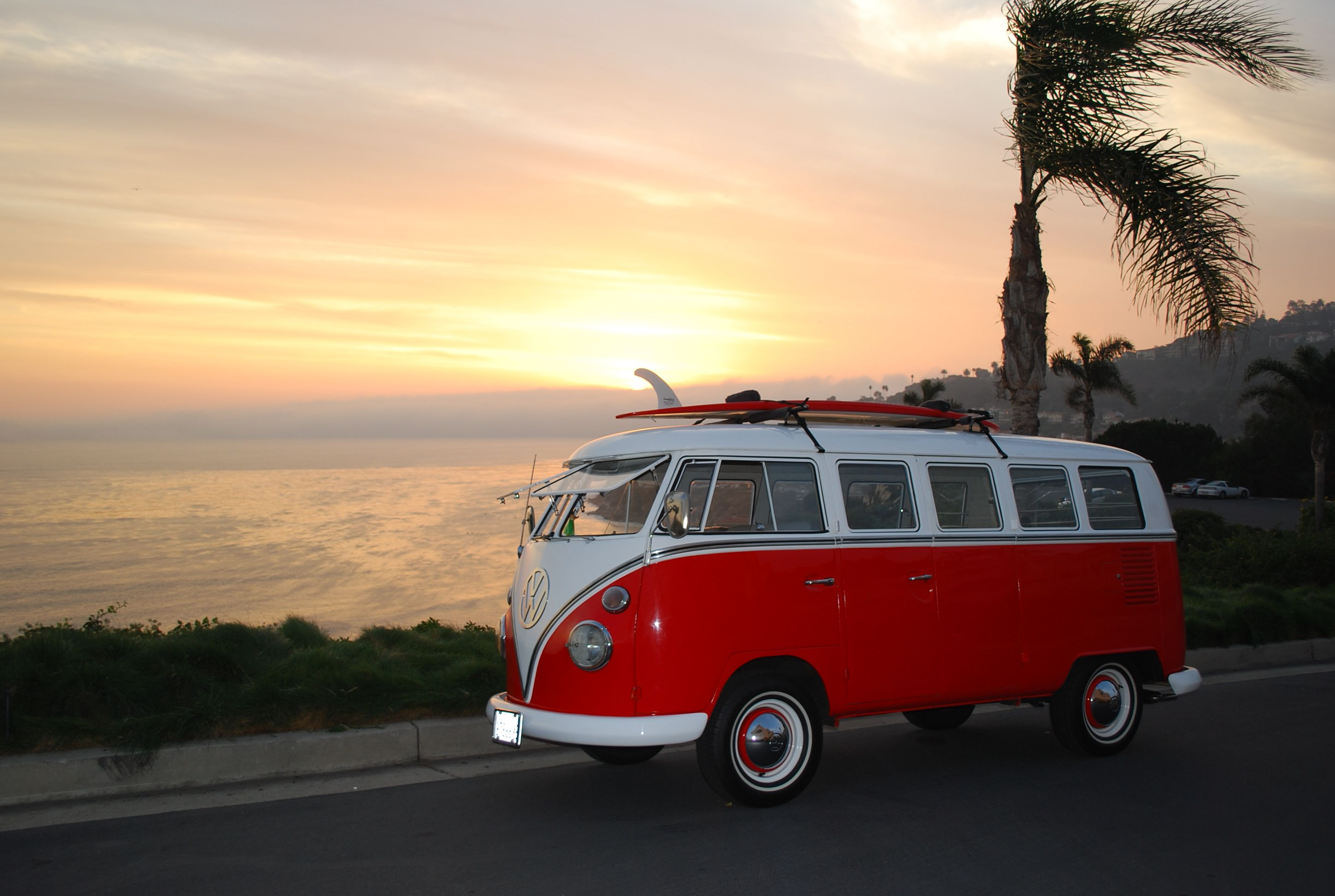 the volkswagen bus in america A man has the car of his dreams eight years after he slipped a note inside the window of a blue 1971 volkswagen bus that the the 10 best states in america.
