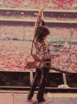 Joe Perry Joe Perry Joe Perry Guitar Tyler Aerosmith