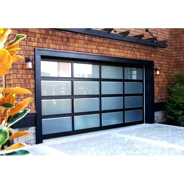 Overhead Doors For Sale Image Result For Garage Doors Prices