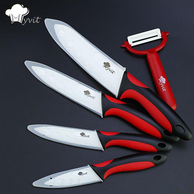 Usd 25 98 Kitchen Knife Ceramic Knife Cooking Ceramic Knife Ceramic Knife Set Kitchen Knives