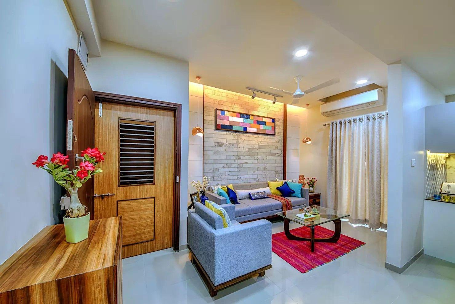 Como Encontrar El Amor Segun El Feng Shui Pin By Riddhi Bali On Living Room Accents Eclectic Interior