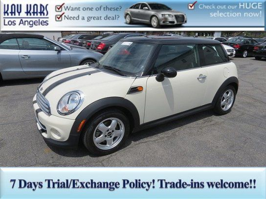 Check Out This 2011 Mini Cooper On Autotrader Com 2011 Mini Cooper Mini Cooper Hardtop Mini Cooper