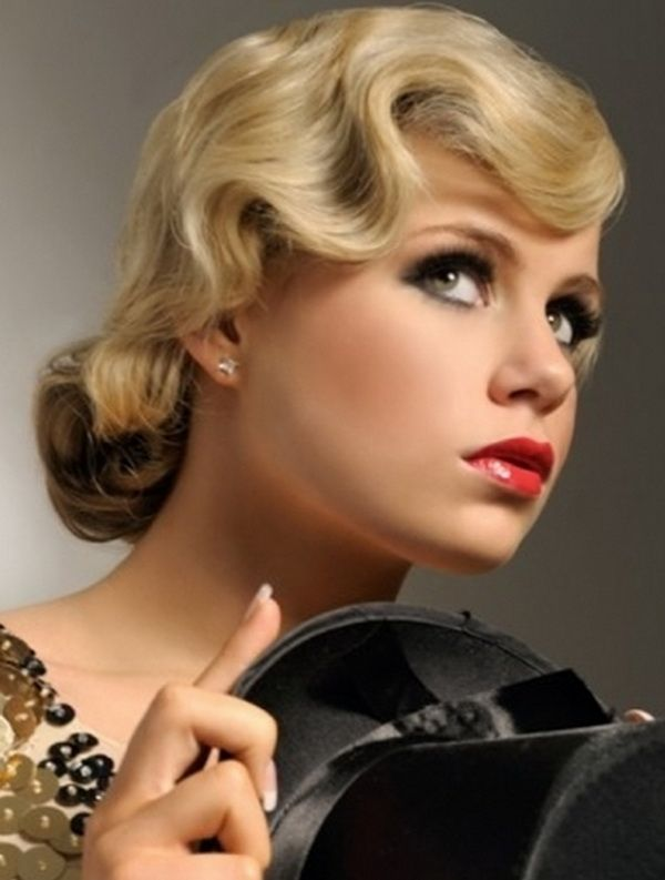 Excellent 1000 Images About Prom Hairstyles On Pinterest Short Hairstyles Gunalazisus