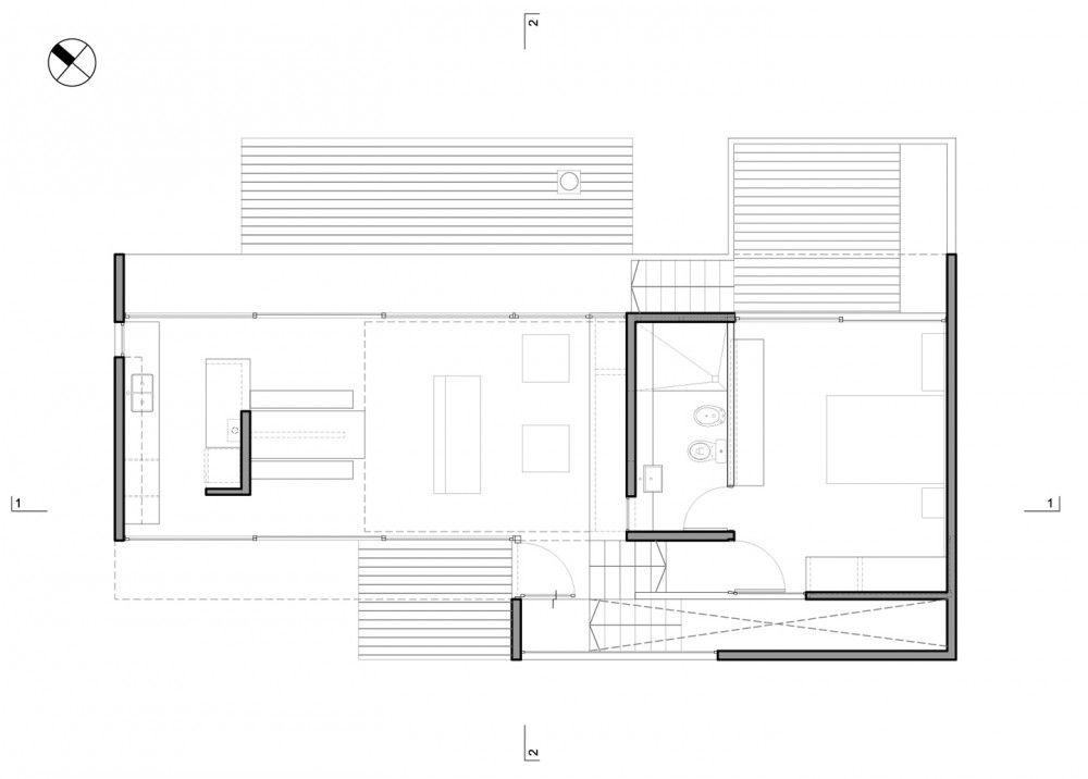 65 best Planos   Plans images on Pinterest Architects, Victoria - fresh construction blueprint reading certification
