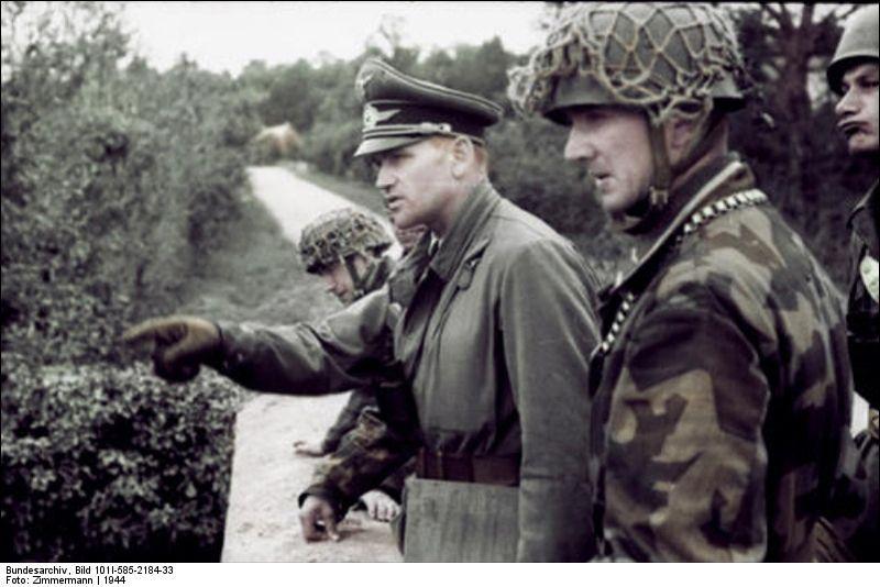 Пин на доске Wehrmacht