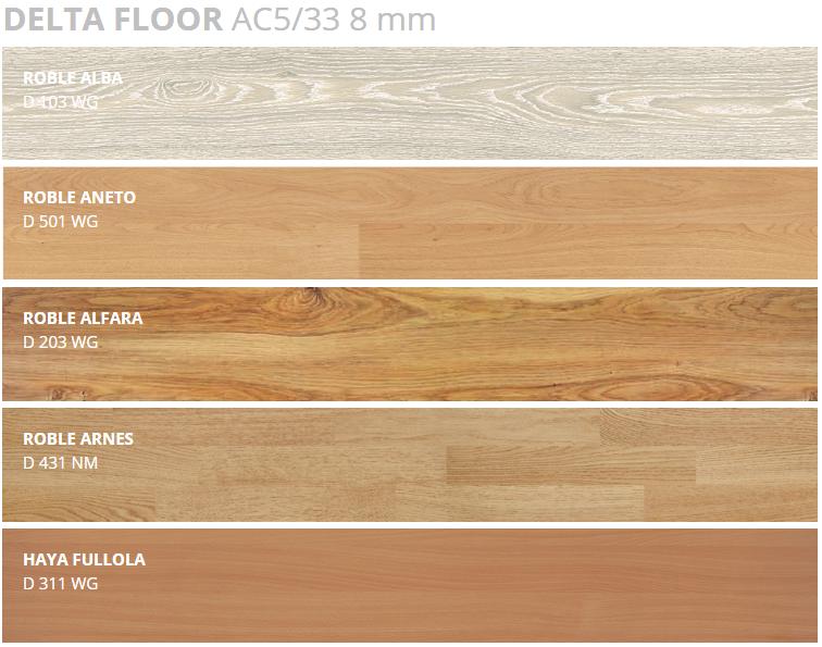 Precio tarima flotante ac5 suelos laminados ac5 venta for Precio tarima madera
