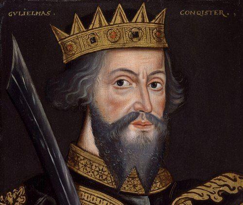 28 de septiembre: Guillermo el Conquistador invade Inglaterra, dando comienzo a la conquista normanda | Casa de la Historia