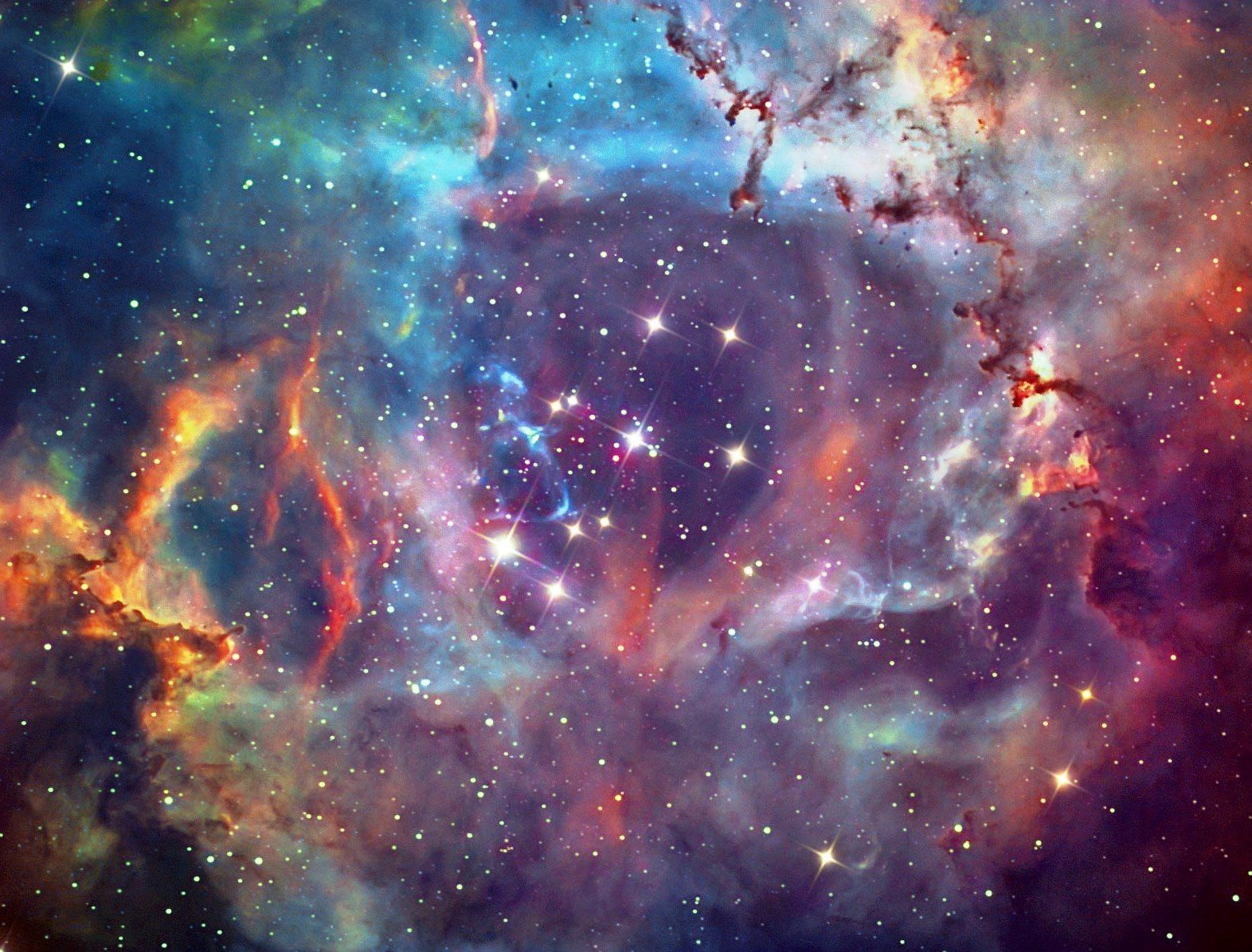 Galaxy Background Hd Wallpapers 3148 Amazing Wallpaperz Nebula Space Images Astronomy