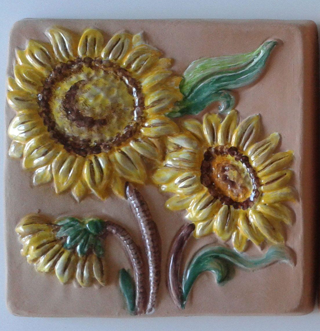 ceramica bassorilievi - Cerca con Google