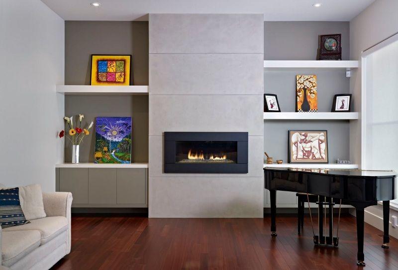 Foto: Reprodução / Habitat Studio