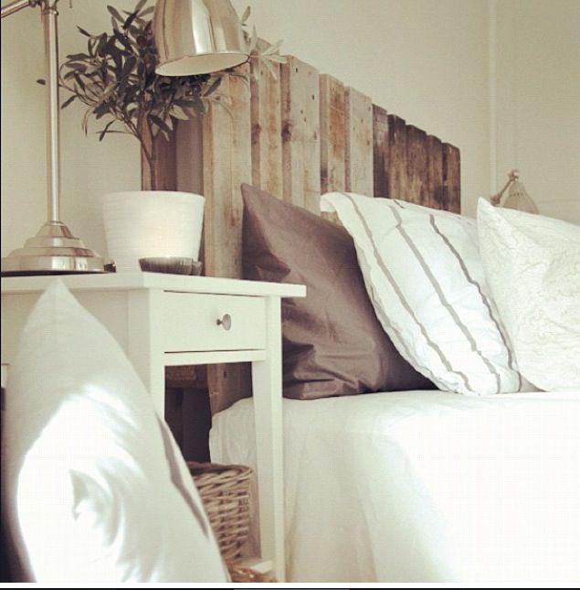 Cousy U0026 Simple Bedroom!