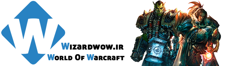 New Server January 2019 - [Wotlk 3 3 5] - XP Rate 10x -Honor