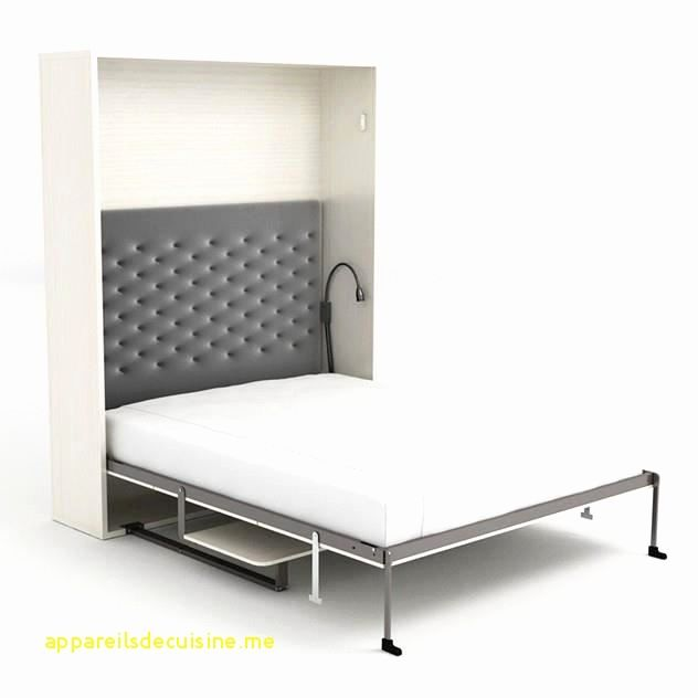 armoire lit pas cher 23 unique image de armoire lit escamotable pas cher