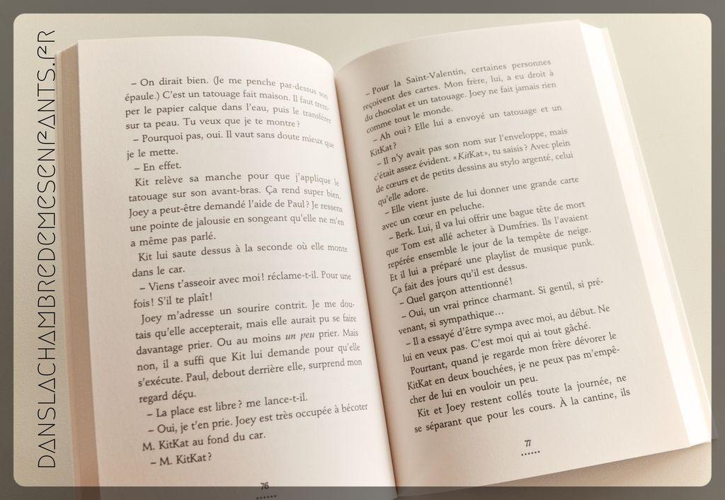 Bleu Espoir Roman Jeunesse Livre D Histoire Et Livre