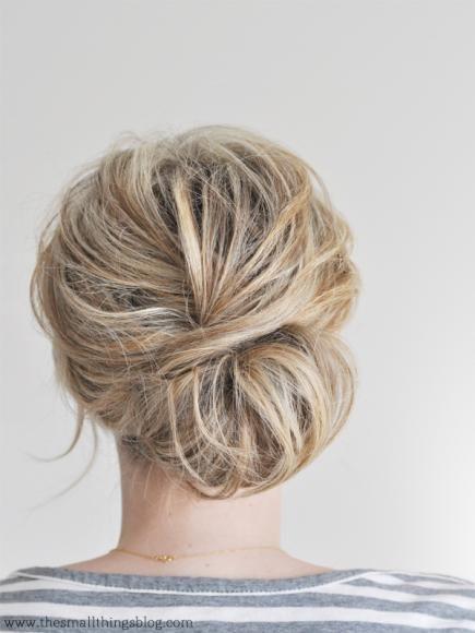Beautiful beach wedding hairstyles you can do yourself small beach weddings solutioingenieria Choice Image