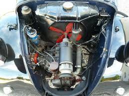 Il motore