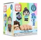 Funko Mystery Minis: Wreck-It Ralph 2 (One Mystery Figure) - 889698334273 #Figure #wreckitralph