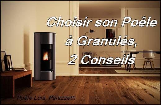 choisir poele granule pellet conseils lola palazzetti chemin e et poele stove home. Black Bedroom Furniture Sets. Home Design Ideas